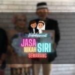 Jasa Nikah Siri Semarang