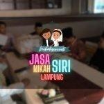 Jasa Nikah Siri Lampung ❤️ Dapat Surat Nikah Siri
